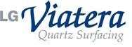 House of Color is proud to carry LG Viatera Quartz Surfacing
