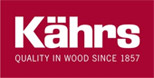 House of Color is proud to carry Kahrs