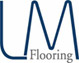 House of Color is proud to carry LM Flooring