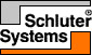 House of Color is proud to carry Schluter Systems
