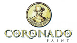 House of Color is proud to carry Coronado Paint
